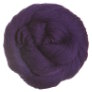 Cascade 220 Superwash Sport - 0803 Royal Purple