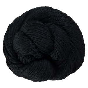 Cascade 220 Superwash Sport Yarn