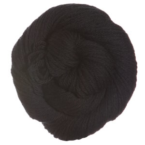Cascade 220 Superwash Sport Yarn - 0815 Black
