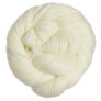 Cascade 220 Superwash Sport Yarn - 0817 Aran (Discontinued)