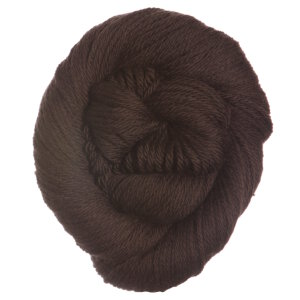 Cascade 220 Superwash Sport Yarn - 0819 Chocolate (Discontinued)