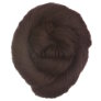 Cascade 220 Superwash Sport - 0819 Chocolate