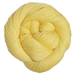 Cascade 220 Superwash Sport Yarn - 0820 Lemon