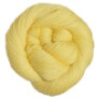 Cascade 220 Superwash Sport - 0820 Lemon