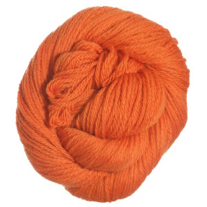 Cascade 220 Superwash Sport Yarn - 0822 Pumpkin (Discontinued)