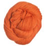 Cascade 220 Superwash Sport - 0822 Pumpkin