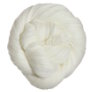 Cascade 220 Superwash Sport - 0871 White