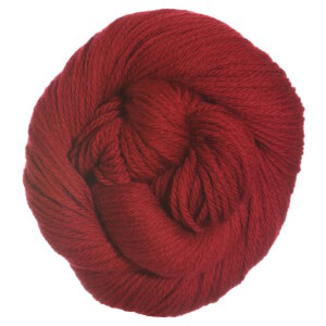 Cascade 220 Superwash Sport Yarn - 0893 Ruby (Discontinued)