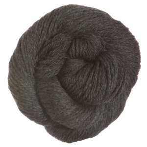 Cascade 220 Superwash Sport Yarn - 0900 Charcoal