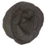 Cascade 220 Superwash Sport - 0900 Charcoal