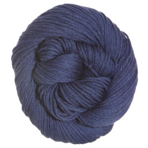Cascade 220 Superwash Sport Yarn - 0904 Colonial Blue Heather