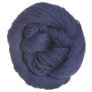 Cascade 220 Superwash Sport - 0904 Colonial Blue Heather