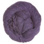 Cascade 220 Sport Yarn - 2450 Mystic Purple