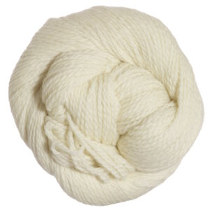 Cascade 220 Sport Yarn - 8010 Natural