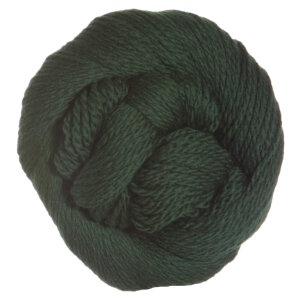 Cascade 220 Sport Yarn - 8267 Forest (Discontinued)