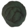 Cascade 220 Sport Yarn - 8267 Forest