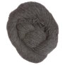 Cascade 220 Sport Yarn - 8400 Charcoal Grey