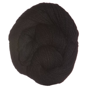 Cascade 220 Sport Yarn - 8555 Black