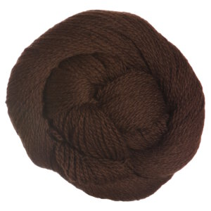Cascade 220 Sport Yarn - 8686 Brown