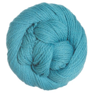 Cascade 220 Sport Yarn - 9421 Blue Hawaii (Discontinued)