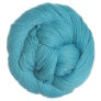 Cascade 220 Sport Yarn - 9421 Blue Hawaii