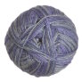 Crystal Palace Panda Silk - 5121 Twilight (Discontinued)