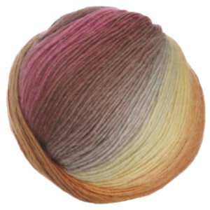 Crystal Palace Mini Mochi Yarn - 303 Spice Market (Discontinued)