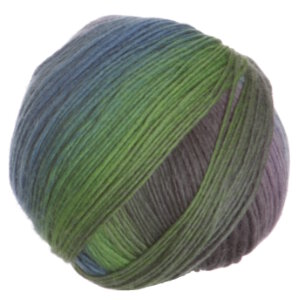 Crystal Palace Mini Mochi Yarn - 304 Bodega Bay