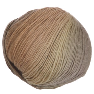 Crystal Palace Mini Mochi Yarn - 305 Caramel Latte