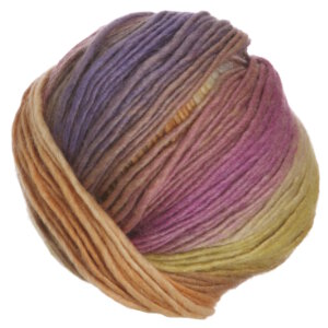 Crystal Palace Mochi Plus Yarn - 603 Spice Market
