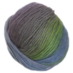 Crystal Palace Mochi Plus Yarn - 604 Bodega Bay