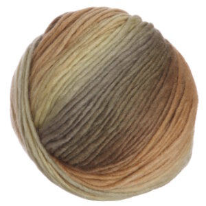Crystal Palace Mochi Plus Yarn - 605 Caramel Latte (Discontinued)
