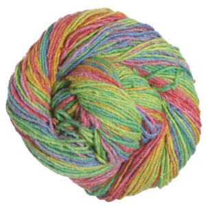 Plymouth Kudo Yarn - 40