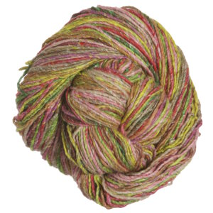 Plymouth Kudo Yarn - 47