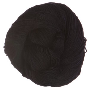 Colinette Jitterbug Yarn - 050 Midnight