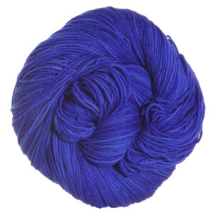 Colinette Jitterbug Yarn - 168 Heavens Above