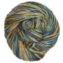 Colinette Jitterbug - 180 Salted Caper