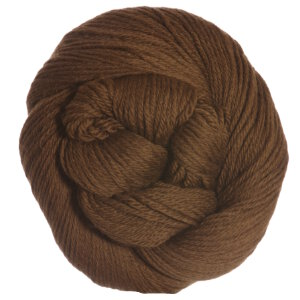 Cascade 220 Yarn - 9497 - Brown Bear (Discontinued)