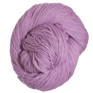 Lorna's Laces Shepherd Sock Yarn - Lilac