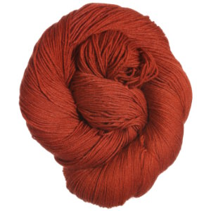 Lorna's Laces Shepherd Sock Yarn - Courage