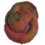 Lorna's Laces Shepherd Sock - Gold Hill