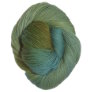 Lorna's Laces Shepherd Sock Yarn - Huron