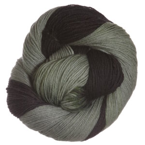 Lorna's Laces Shepherd Sock Yarn - Pin Stripe
