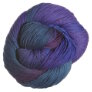 Lorna's Laces Shepherd Sock Yarn - Tahoe