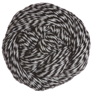 Cascade 220 Yarn - 9555 - Penguin (Discontinued)