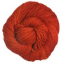 Malabrigo Rios Yarn - 016 Glazed Carrot