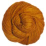 Malabrigo Rios Yarn - 096 Sunset