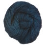 Malabrigo Rios Yarn - 412 Teal Feather