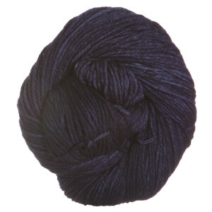 Malabrigo Rios Yarn - 052 Paris Night