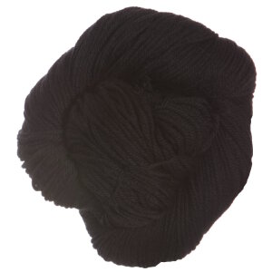Malabrigo Rios Yarn - 195 Black